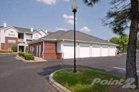 3 Bedroom Houses For Rent In Memphis Tn Houses U0026 Apartments For Rent In Cordova Tn From 742 A Month