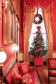 White House Christmas Decorations Photos by White House Holiday Decorations Meg Biram