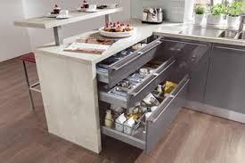 ausziehschrank k che küchenschrank innenausstattung auszüge einsätze co