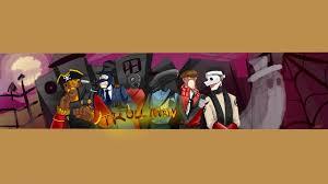 halloween youtube banners u2013 fun for halloween
