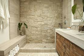 fine bathroom shower backsplash 38 just add home redecorate with