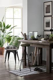 Home Design Store Michigan 65 Best Zielono Mi Kakaduart Images On Pinterest H U0026m Home