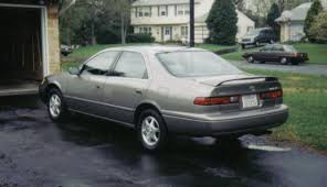 100 2003 toyota camry le service manual toyota camry