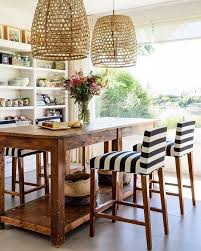 apartment therapy kitchen island best 25 eclectic kitchen ideas on eclectic ceiling