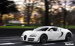 white bugatti veyron supersport скачать обои white bugatti veyron top gear super sport