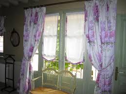 chambre d hote melun chambres d hôtes la closerie des trois marottes chambres d hôtes melun