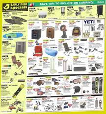 black friday gun safe dunhams black friday deals occuvite coupon