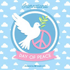 the symbol peace vectors photos and psd files free