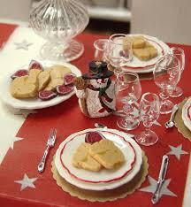 cuisine toulousaine my ma vie française