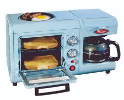 college dorm kitchen appliances now available at bj u0027s wholesale club