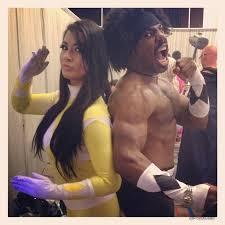 Shawn Michaels Halloween Costume U0027til Halloween Costumes Man Booth