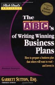 Real Estate Investment Partnership Business Plan Template business plan books retail business planning book