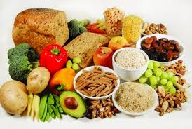 dash diet to control your blood pressure yabibo