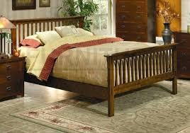 Queen Size Sleigh Bed Frame T4taharihome Page 54 Bed Frames Queen Hollywood Bed Frame King
