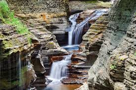 New York natural attractions images 11 top rated tourist attractions in new york state planetware jpg