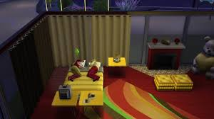 one room one week one theme page 396 u2014 the sims forums
