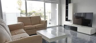 2 bedroom flat rent in lykavitos nicosia cyprus