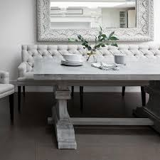 buy designer dining tables with matching dining chairs online
