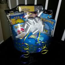 pre filled easter baskets easter basket gift house of mel