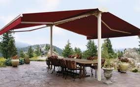 Images Of Retractable Awnings Residential Retractable Awnings Philadelphia