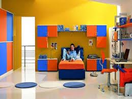 ideas interior design room singapore for kid pictures and