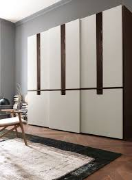 White Wardrobe Cabinet Best 25 Contemporary Armoires And Wardrobes Ideas On Pinterest