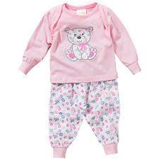 baby pyjamas ebay