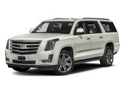cadillac escalade performance upgrades 2018 cadillac escalade esv 4wd 4dr specs and performance engine