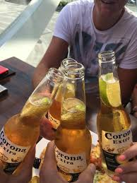 how much alcohol is in corona light 66 best corona beer images on pinterest corona beer crowns and drink