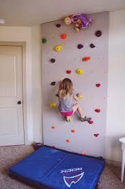 15 diy ideas to refresh your living room 12 kids artwork