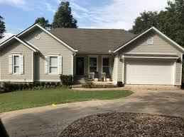 1 Bedroom Apartments Fayetteville Ar 816 E Dogwood Ln For Rent Fayetteville Ar Trulia