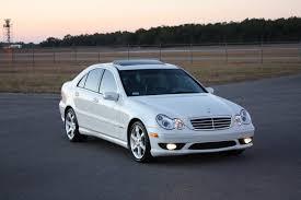 2007 mercedes c230 kompressor infam0uz 2007 c230 sport sedan thread mbworld org forums