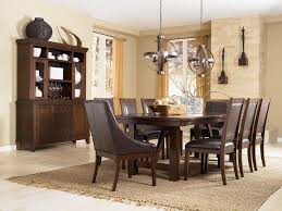 dining room small dining room decor acrylic dining table colored