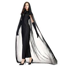 Halloween Costume Witch Halloween Costume Witch Costume Party Costume Women