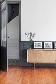 best 25 house trim ideas on pinterest casing doorway craftsman