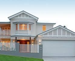 cool exterior paint color schemes vogue vancouver traditional
