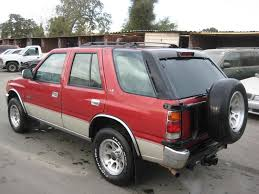 1993 holden rodeo repair manual download cash exactly ml