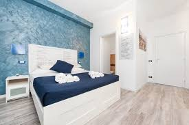 chambres d hotes italie hotel nasoni di roma maison d hôtes rome italie promovacances