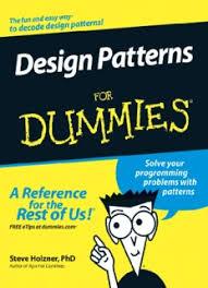 home design for dummies design patterns for dummies pdf pdf drive
