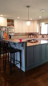 kitchen cabinet wholesale cabinets kitchen kaboodle lowes home