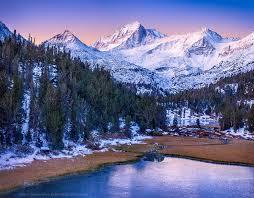 California mountains images Eastern sierra owens valley mono lake great basin desert sieren jpg