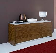 modern dining room furniture buffet dining room buffet modern
