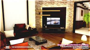 Home Design Ideas Interior Beautiful Small Interior Design Ideas Photos Decorating