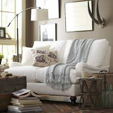 are birch lane sofas good quality a decorating style that doesn t get dated the inspired room
