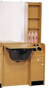 Shampoo Cabinet Shampoo Cabinet Supplies Buy Salon Equipment American Beauty