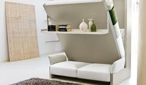 enjoyable design of leather sectional sofas image of sofa