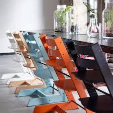 stokke high chairs u2013 pacifier