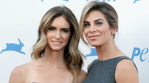 7 things you didn u0027t know about jillian michaels and heidi rhoades