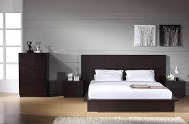 Designer Bedroom Furniture Sets 32 Bedroom Furniture Sets Ideas And Designs Interiorsherpa