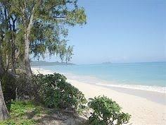 Waimanalo Beach Cottage by Waimanalo House Rental Beach Front 4 Bedroom 4 Bathroom Sleeps